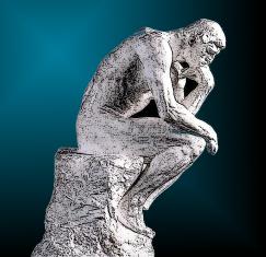 thinker_07
