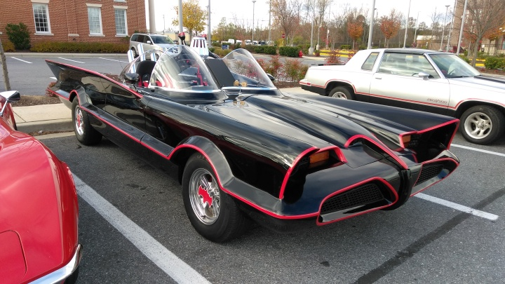 Batmobile/AST_GMS
