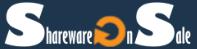 Shareware/Sale