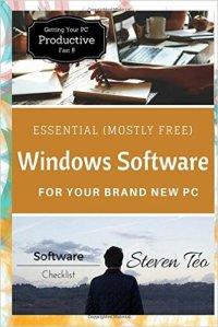 Software/Windows