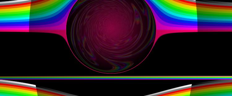 random/colors