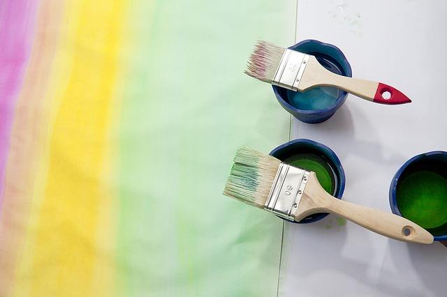 Paint - free images at pixabay.com
