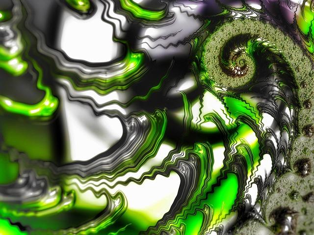 fractal/trump