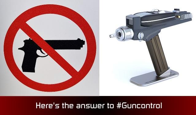 guns/control