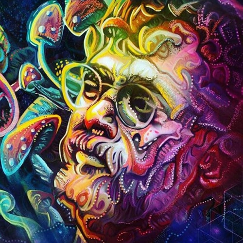 terence/mckenna